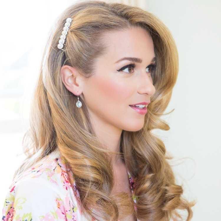 Aline Sarkis Beauty