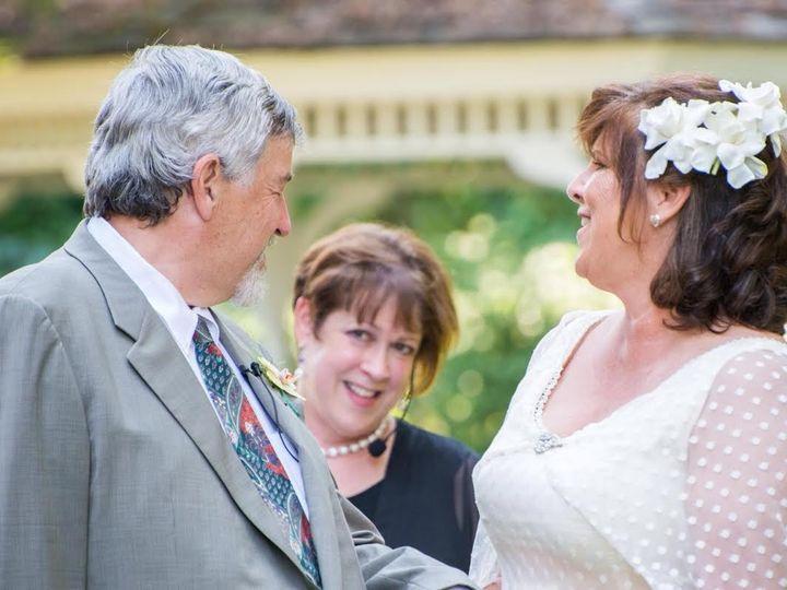 McClain House Wedding, OR