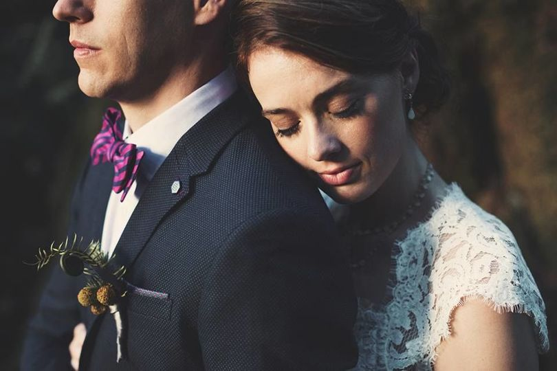 Melissa Coe Ceremonies