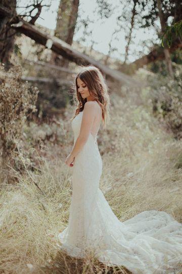 gabe renee s wedding 175 51 949460 157859441994236