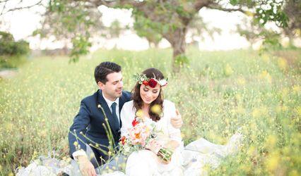 Bridal by Jen