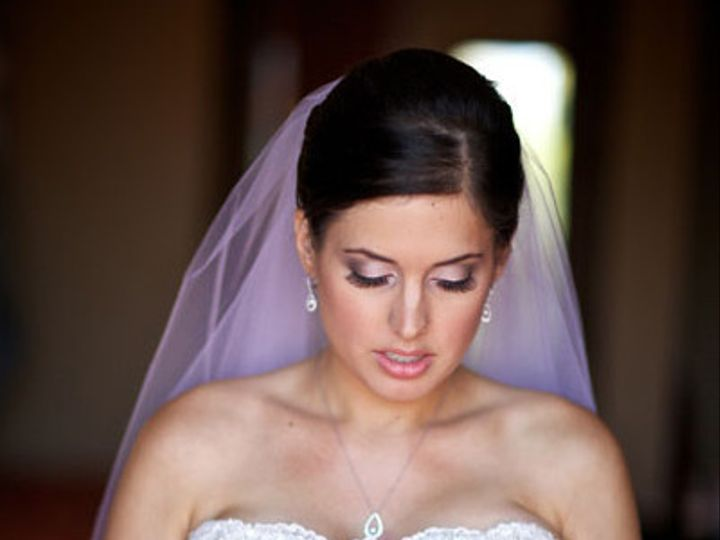Tmx 1479761416659 Airbrush Long Lasting Bridal Wedding Makeupjosef I Long Beach, California wedding beauty