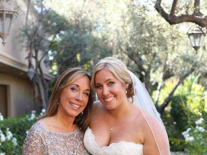 Tmx 1479762959550 Beach Bronze Natural Mother Of The Bride Makeupjim Long Beach, California wedding beauty