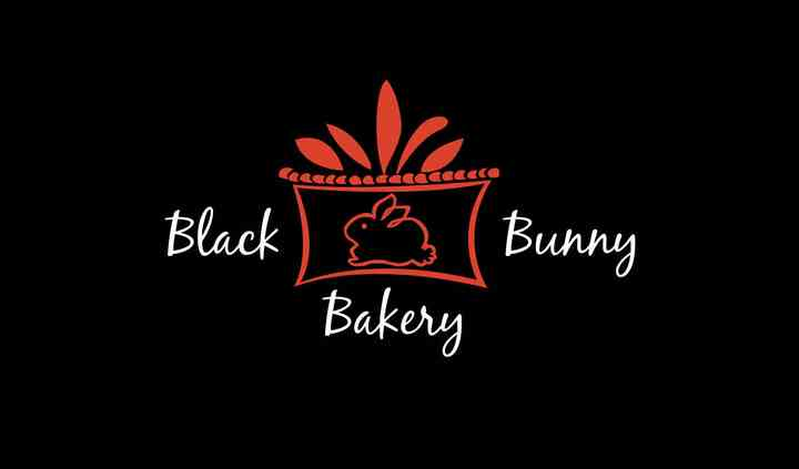 Black Bunny Bakery
