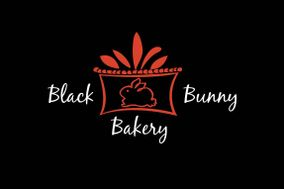 Black Bunny Bakery