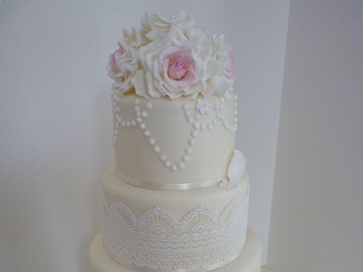 Tmx 1417540894617 P1040494 Eliot wedding cake