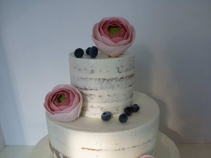 Tmx 1417545187094 P1050115 Eliot wedding cake