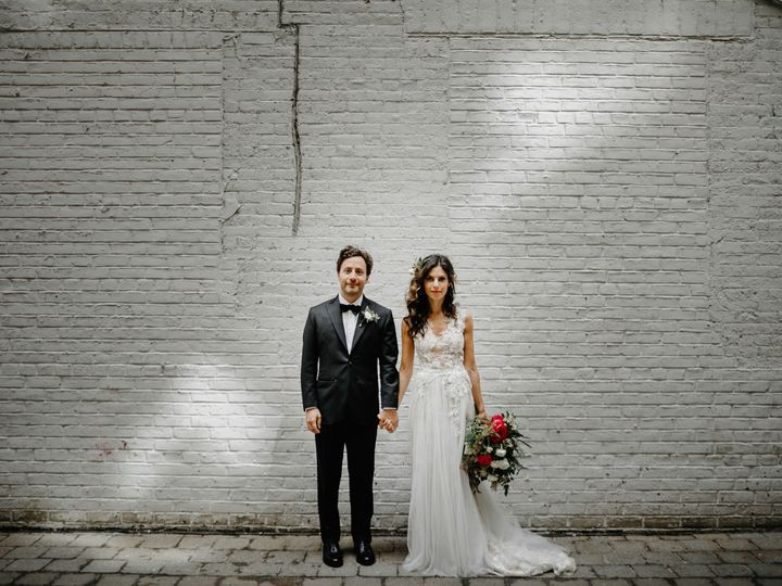 Tmx 1502208138532 Suzytoddpreview21 Brooklyn, NY wedding planner