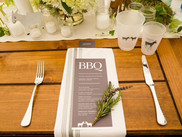 Tmx Annwilly 00008 Menu 51 979460 Brooklyn, NY wedding planner
