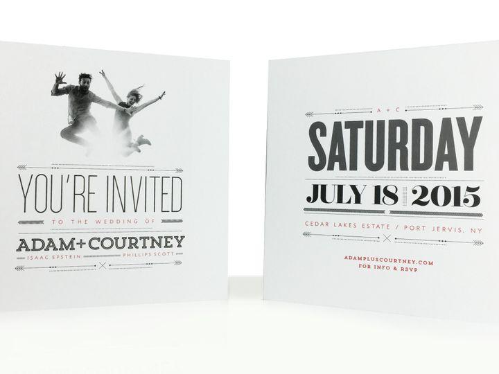 Tmx C10 Mc Invitations18 51 979460 Brooklyn, NY wedding planner