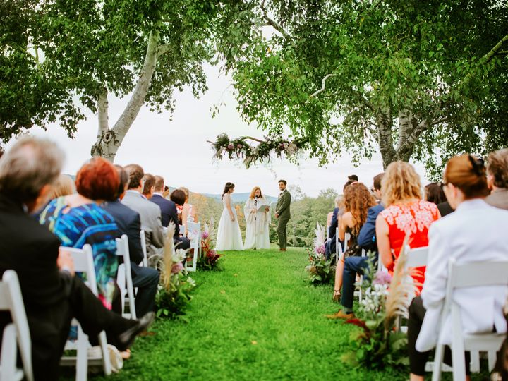Tmx Candlelightfarms Coreylynntucker Joshlauren 48 51 979460 Brooklyn, NY wedding planner