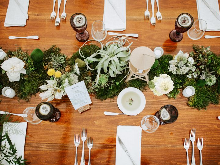 Tmx Candlelightfarms Coreylynntucker Joshlauren 63 51 979460 Brooklyn, NY wedding planner