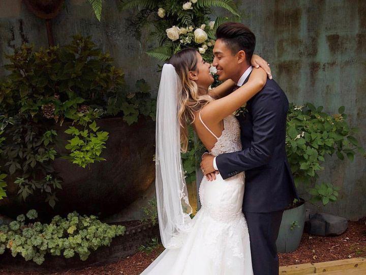 Tmx Maria Nicholas Forever 51 979460 Brooklyn, NY wedding planner