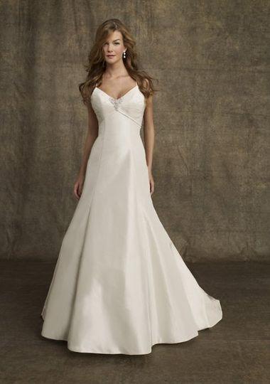 Wedding Dress Portland Dress Online Uk