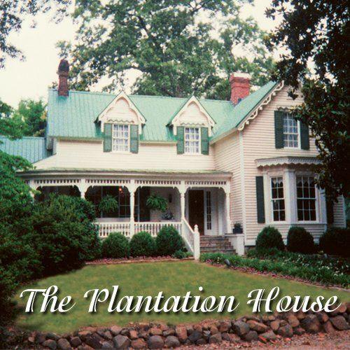 ThePlantationHouse