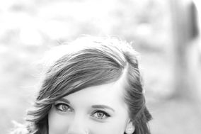 Kari Joy Photography