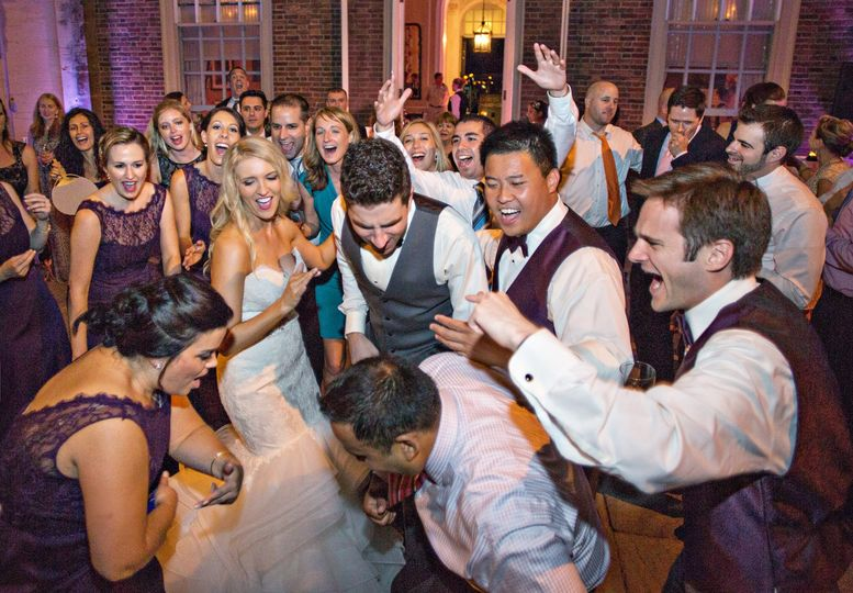 800x800 1420321636337 bridal party wild dancing joy marie