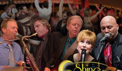 The Shine Band 1