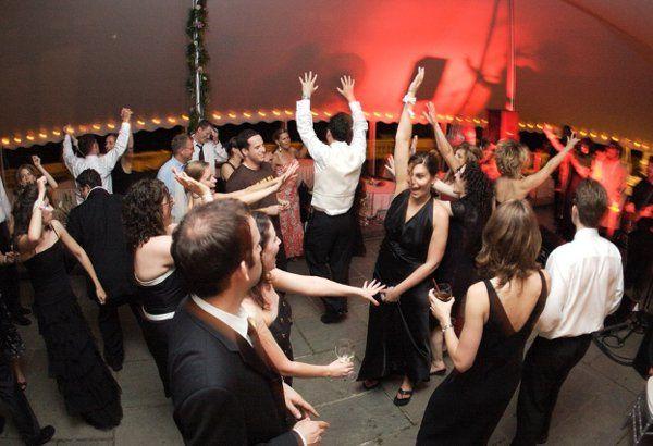 Tmx 1258582310841 DancingPros Boston wedding band