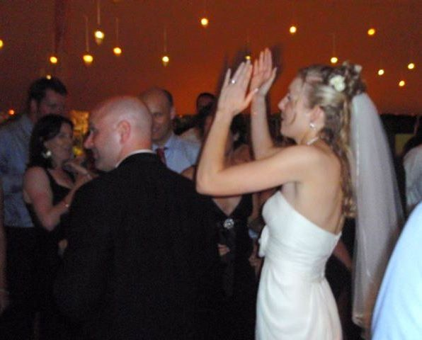 Tmx 1321732112215 Brideclapswillowdale Boston wedding band