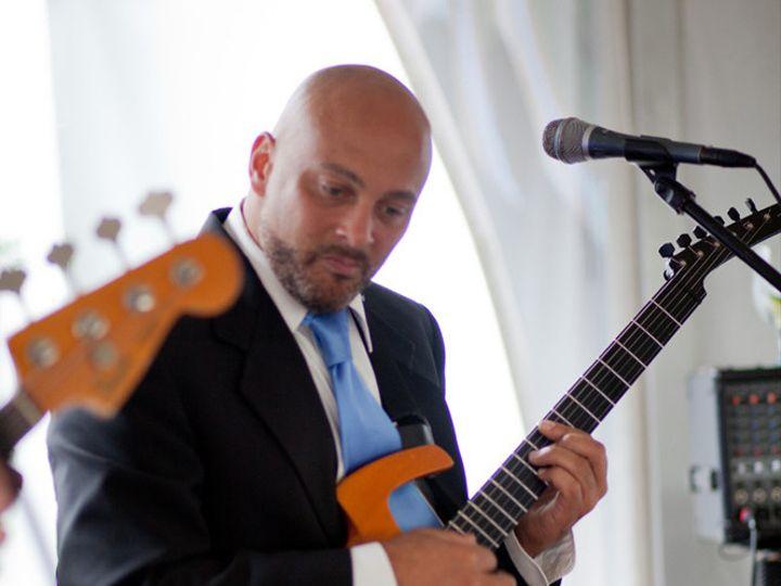 Tmx 1398197696059 Mitch Plays Ten Boston wedding band