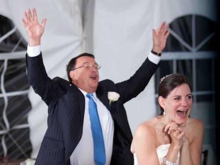 Tmx 1398198114581 Happy Brid Boston wedding band