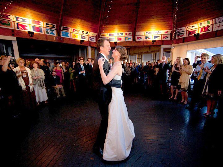 Tmx 1398198237437 First Dance Marblehea Boston wedding band
