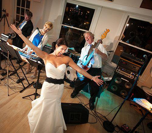 Tmx 1420321292990 Erin Marblehead Crop 2 Sm Boston wedding band