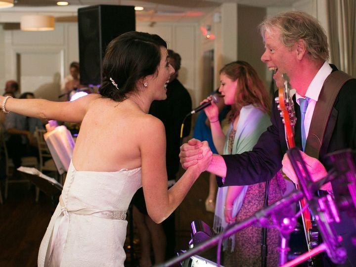 Tmx 1420321452751 Coh Thanks 1 Boston wedding band