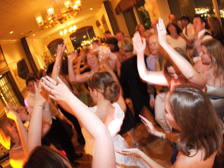 Tmx 1420515421875 Dancing Bride  Web Boston wedding band