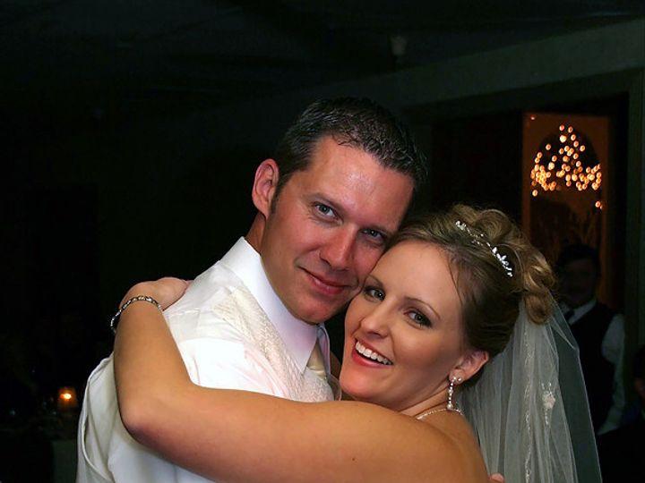 Tmx 1420515463897 C B And G Couple Hug Boston wedding band