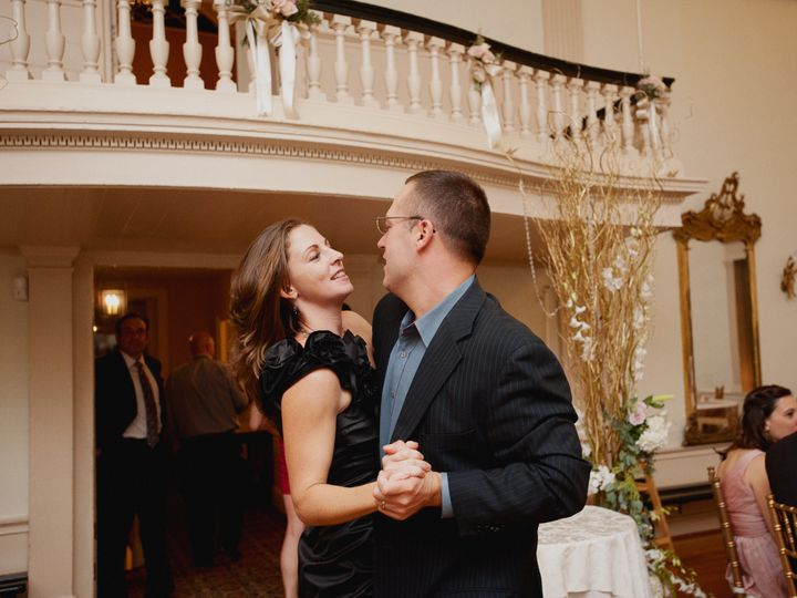 Tmx 1420515512575 Slower Dancers Boston wedding band
