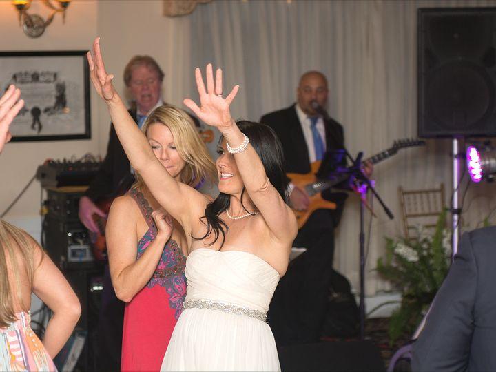 Tmx 1420515548521 Gloucester Dance 2 Boston wedding band