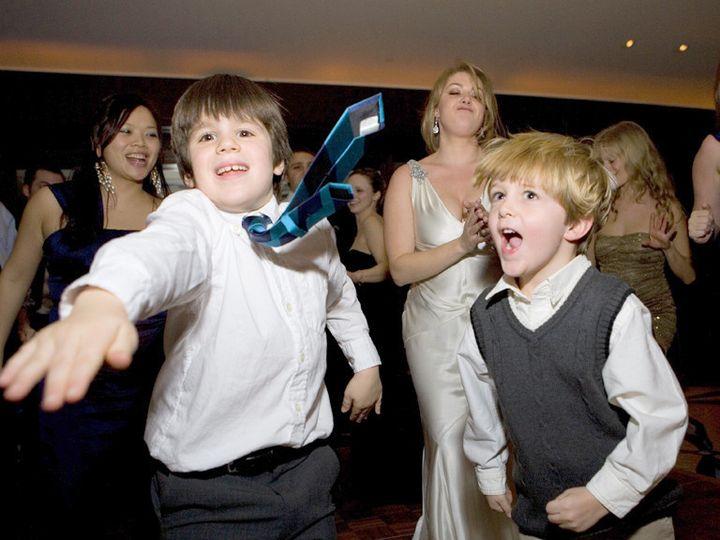 Tmx 1420515568498 Kid Dancers Boston wedding band