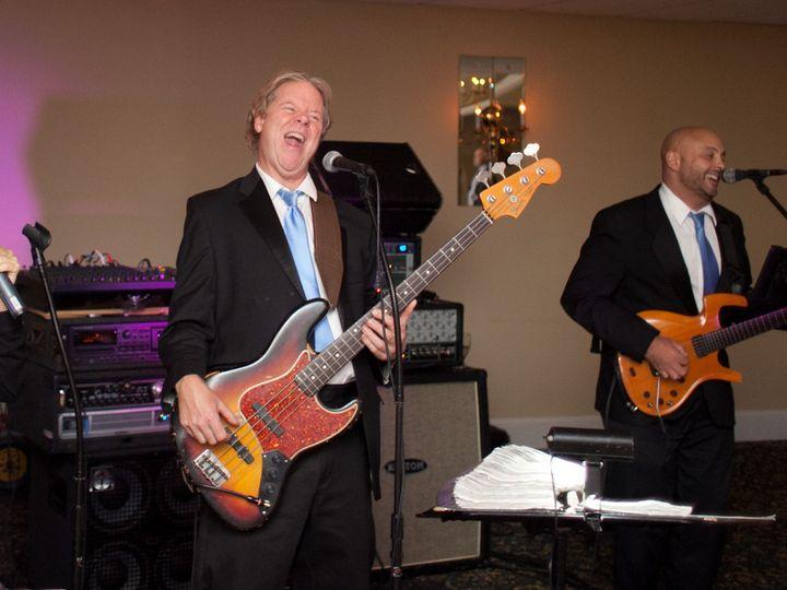 Tmx 1420516765849 John And Mitch Sing Boston wedding band