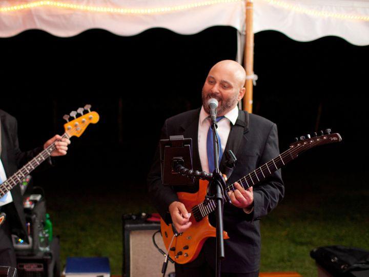 Tmx 1452116218102 Sakonnet Mitch Boston wedding band