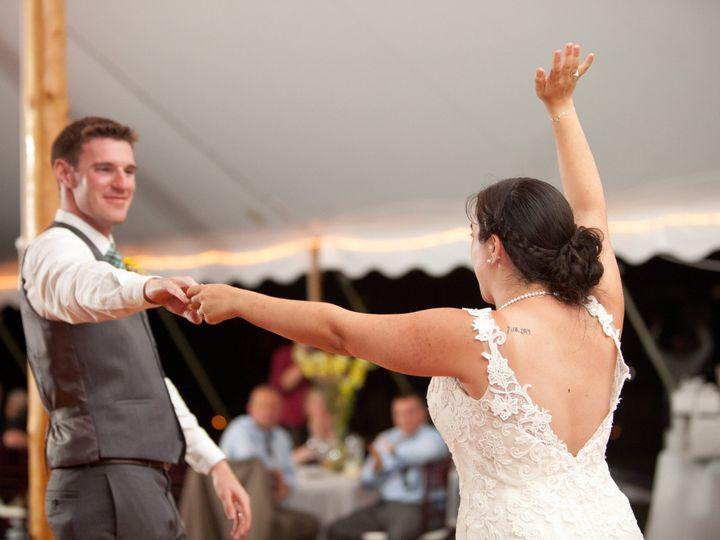 Tmx 1452116316053 071815 Amanda And Jeff Wedding 1386 Boston wedding band