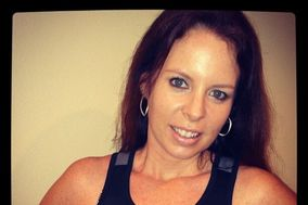 Debbie Martindale - Independent Team Beachbody Coach