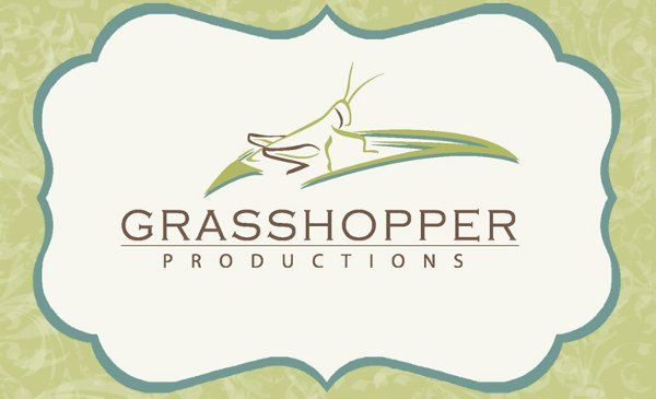 Grasshopper Productions, LLC