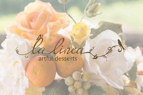 La Linea LLC