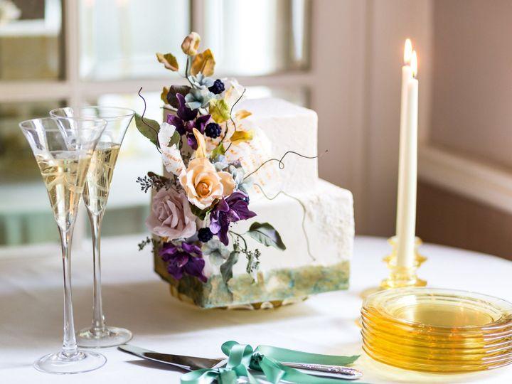 Tmx 1520292761 1a6ff351e302a871 1520292759 217026171ce4cdda 1520292749437 1 Pancakes 36 Havertown wedding cake