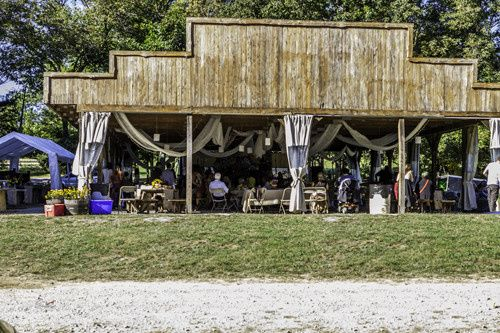 tiff and jasons wedding 09222013 17