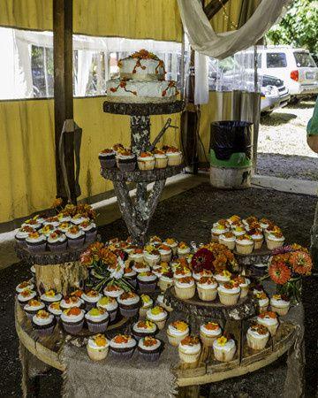 tiff and jasons wedding 09222013 39