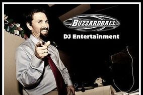 Buzzardball DJ Entertainment