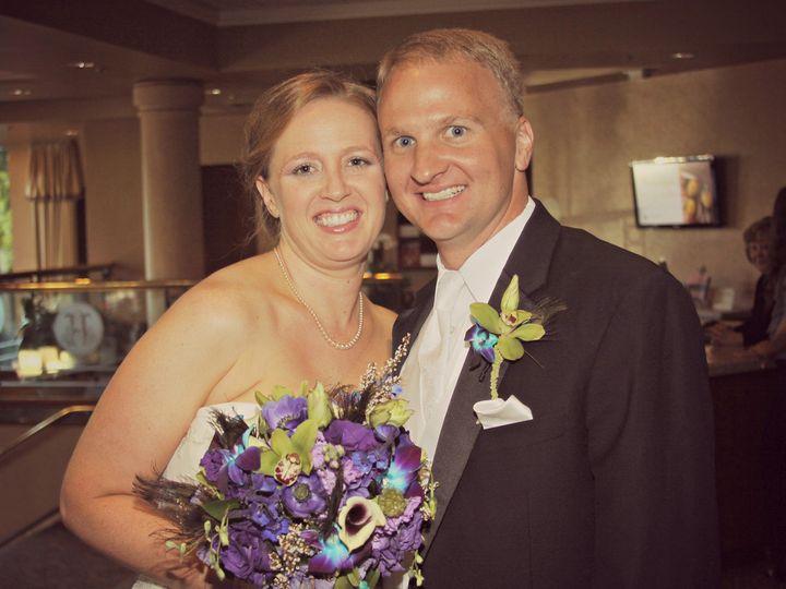 Tmx 1440517001749 100 8313 Michael And Courtney Selby X2 Sacramento, CA wedding dj