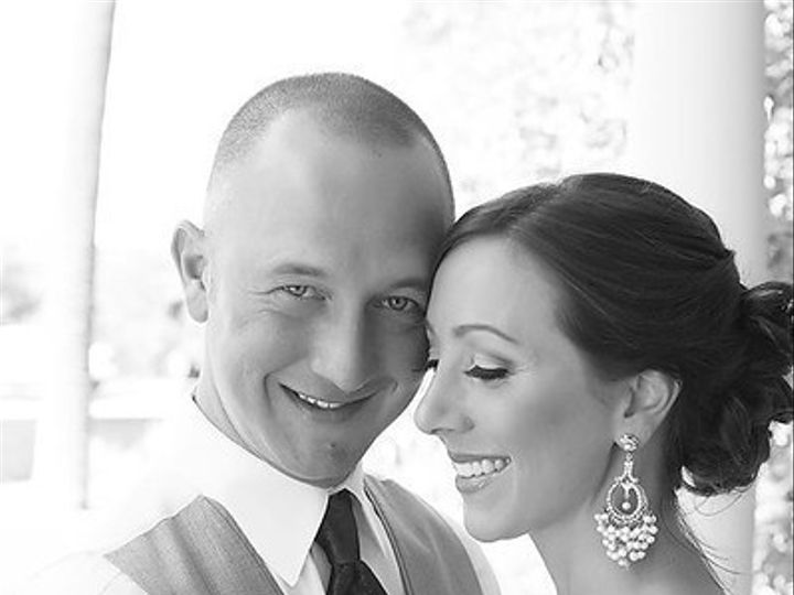 Tmx 1440517025801 1383398101517490240394751308428016n L Sacramento, CA wedding dj