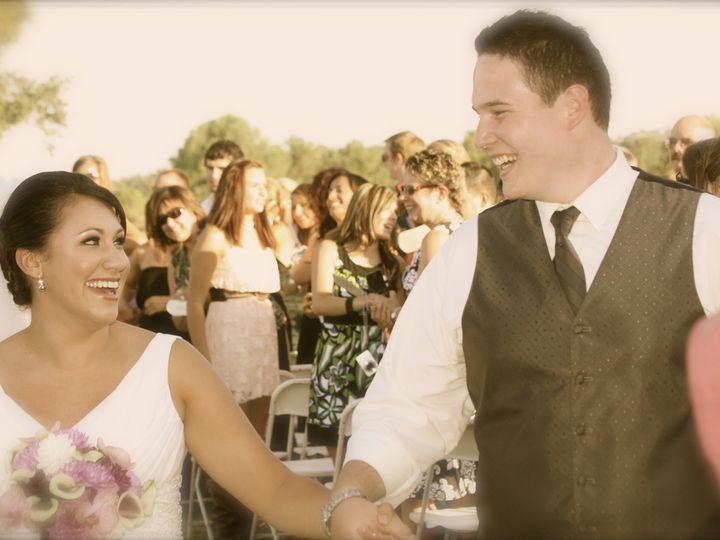 Tmx 1440517060452 Img2453 X2 Sacramento, CA wedding dj