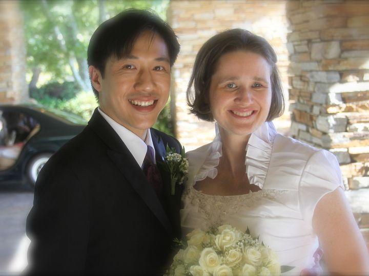Tmx 1440517067738 Img3157 X2 Sacramento, CA wedding dj