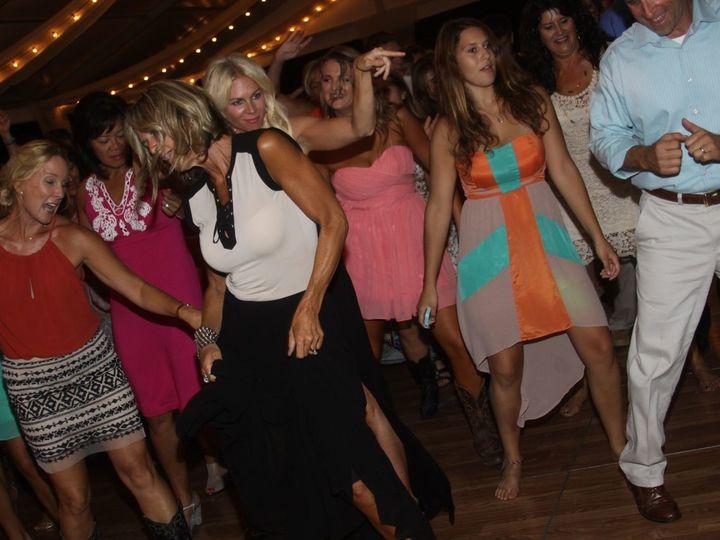 Tmx 1440517576134 136 Dancing X2 Sacramento, CA wedding dj