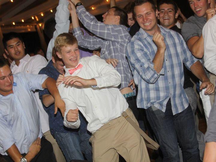Tmx 1440517593720 140 Boys Waiting X2 Sacramento, CA wedding dj